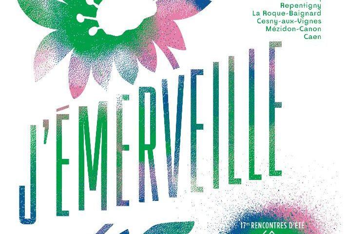 rencontre merville franceville