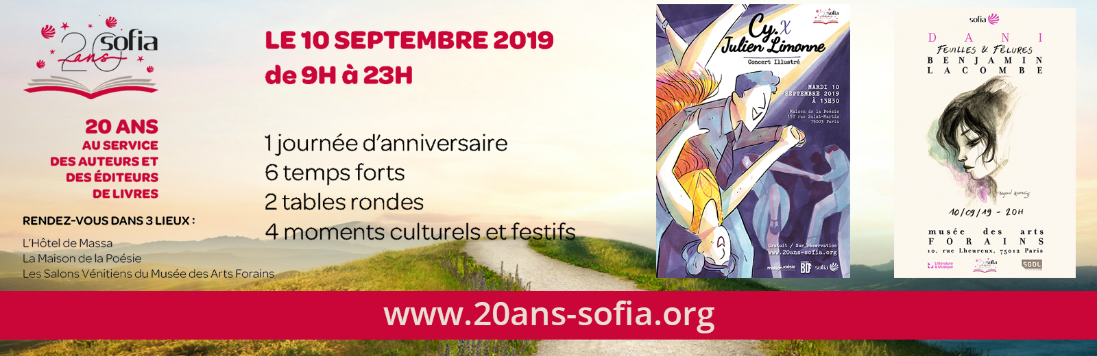 20ans_action2